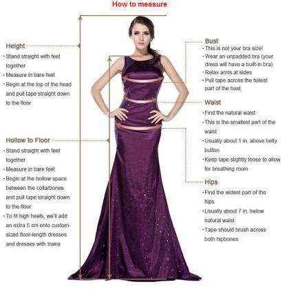 Pd462 Charming Prom Dress,Appliques..