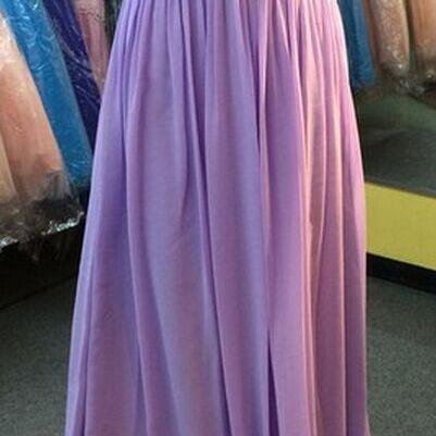 Pd603186 Charming Prom Dress,Spaghetti Strap Prom Dress,Beading Prom Dress,Chiffon Prom Dress,A-Line Evening Dress